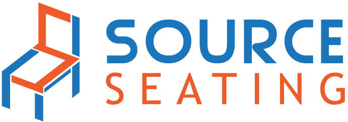 Source Seating